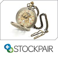 StockPair 60 Secondes